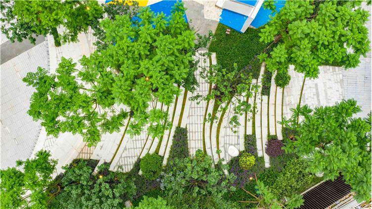 中庭景观.jpg