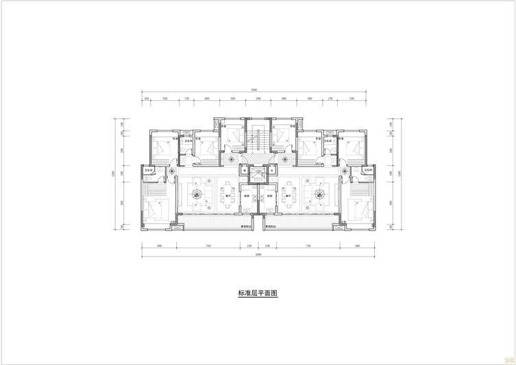 05户型平面——140.jpg