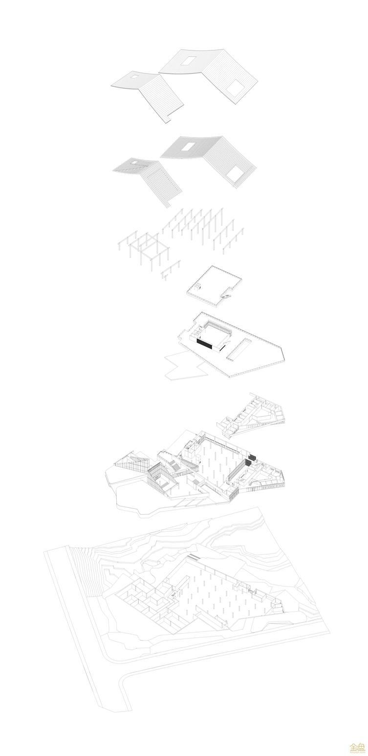 20190701-云山艺术馆爆炸图_缩小-01.jpg