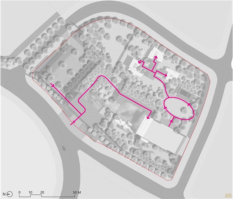 华宇悦来示范区景观概念营销交底20181204_页面_11.jpg