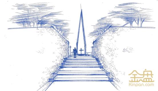 巴比塔 人与天堂的链接——融创.府鸣溪上1254.png