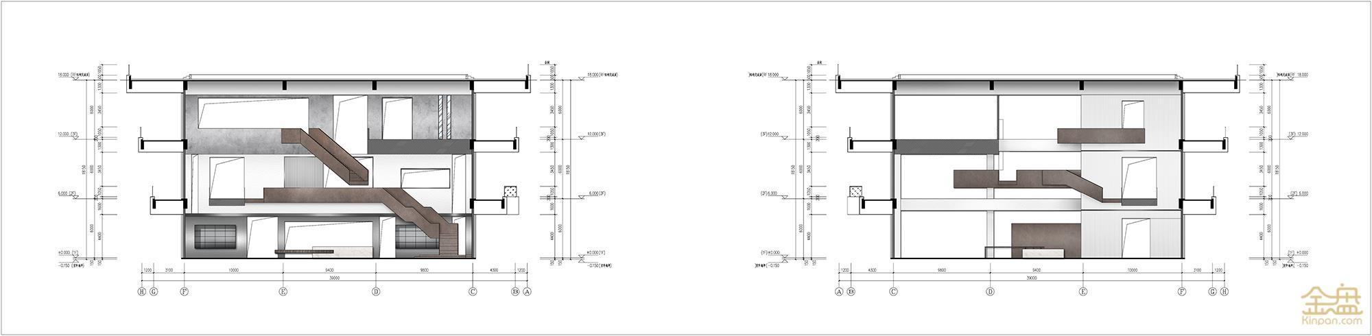 设计立面图MINI.jpg
