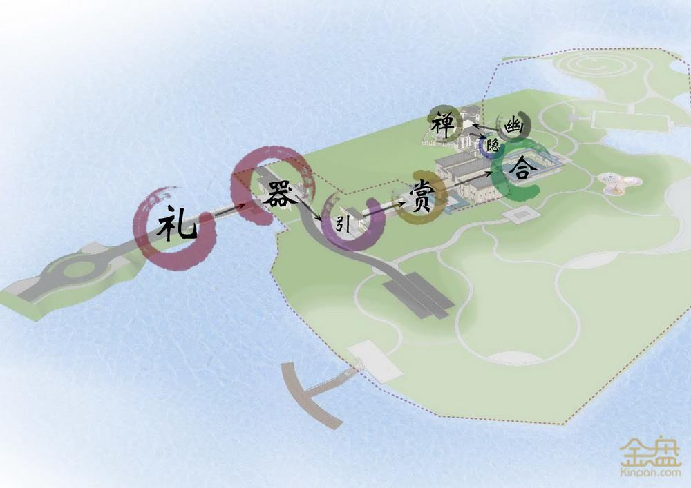 建业·十里湖山.jpg