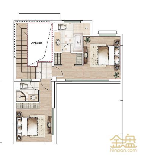 别墅C2-89㎡新户型1.jpg