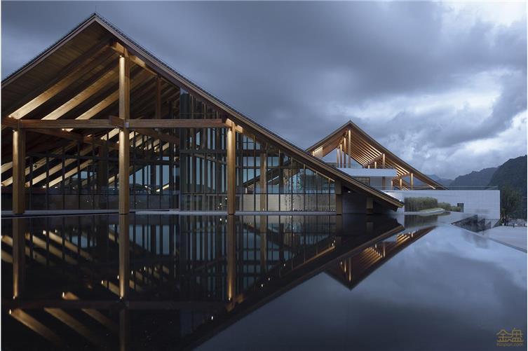 存在建筑-建筑摄影-1.jpg