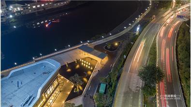 电建地产 洺悦半岛