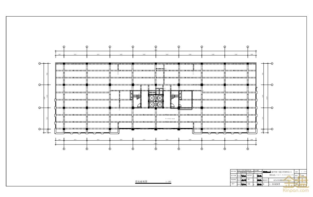 原始平面户型图.png
