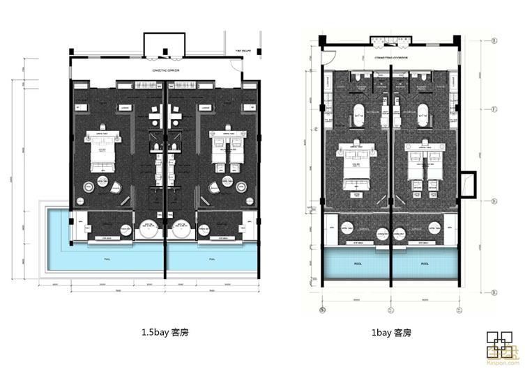 客房平面3.jpg