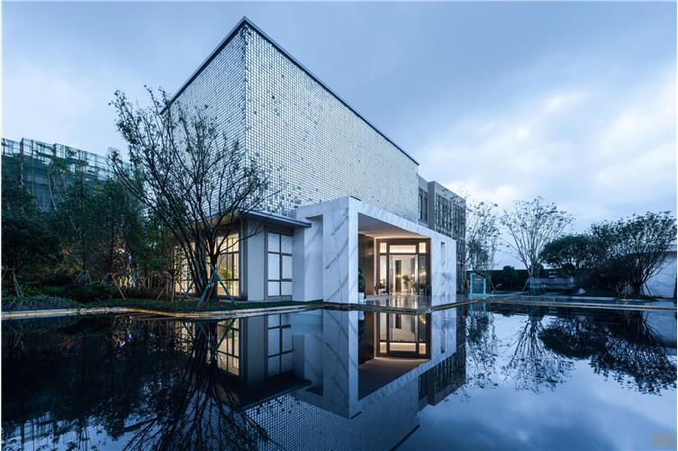 俊发创业园-景观建筑2.jpg