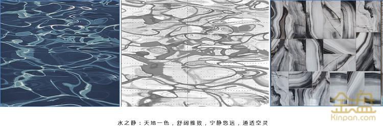 图片43.png