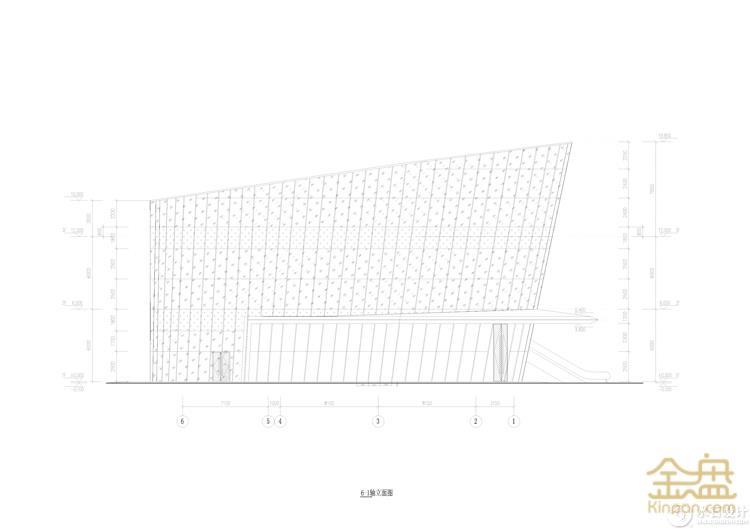 立面2.jpg