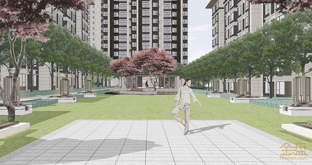 20181029涪陵金科集美郡景观方案设计(大区)82.jpg