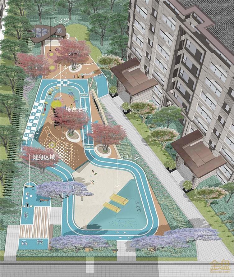 20181029涪陵金科集美郡景观方案设计(大区)91.jpg