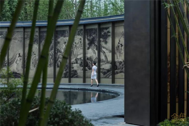 武汉建发玺院 (19).jpg