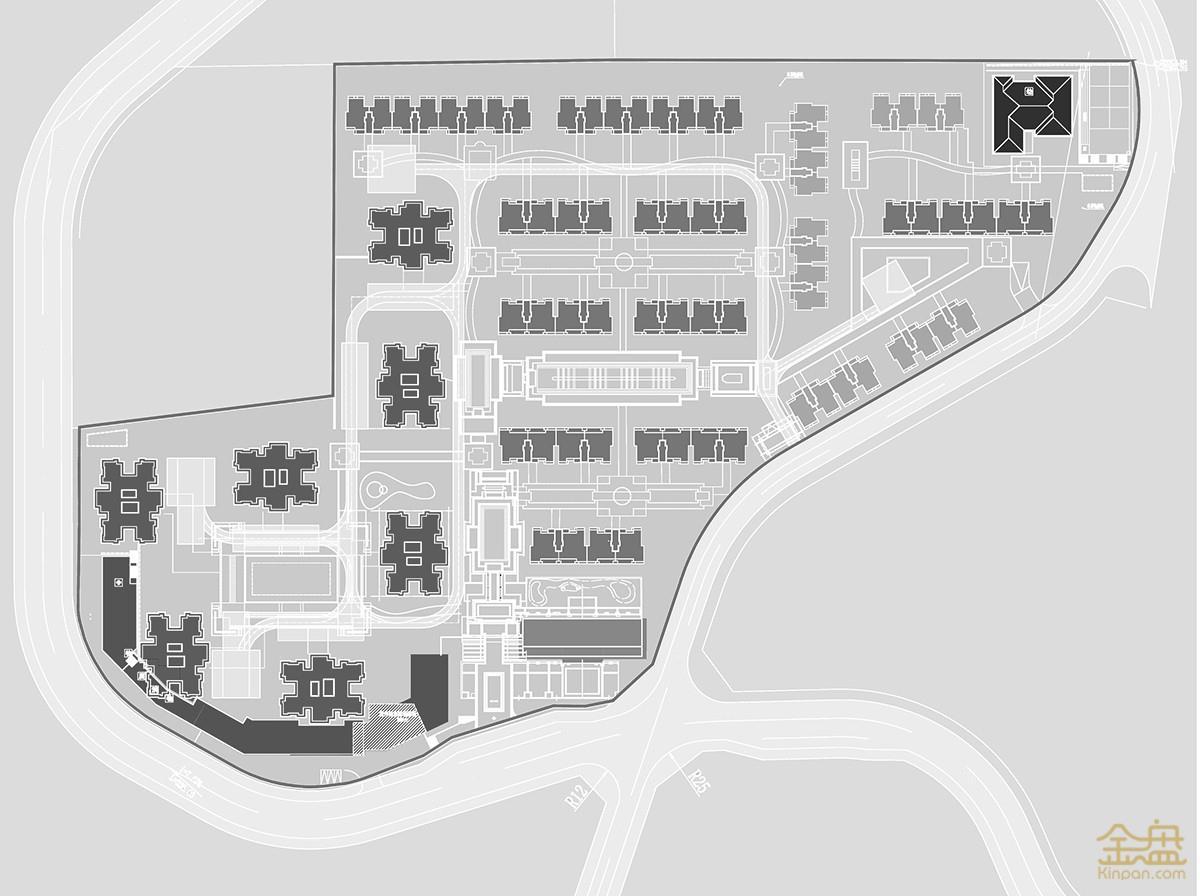 20181029涪陵金科集美郡景观方案设计(大区)8.jpg