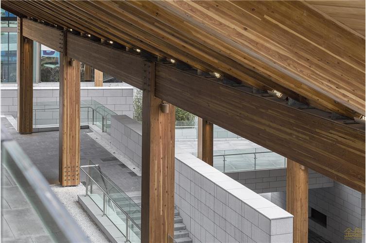 存在建筑-建筑摄影-7.jpg