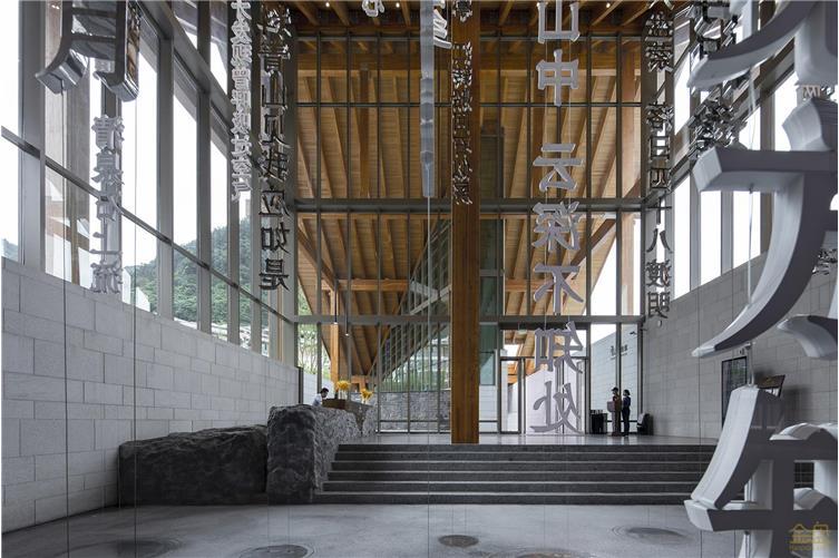 存在建筑-建筑摄影-12.jpg