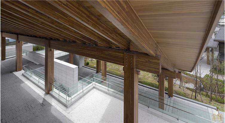 存在建筑-建筑摄影-14.jpg