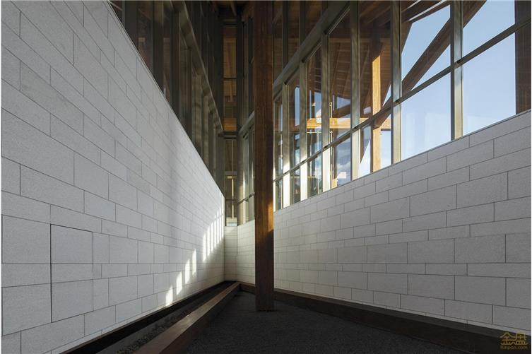 存在建筑-建筑摄影-18.jpg