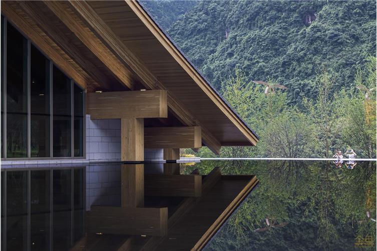 存在建筑-建筑摄影-9.jpg