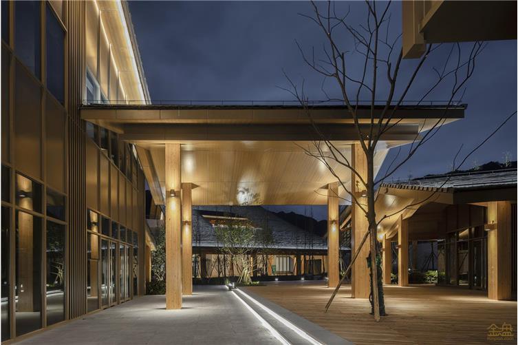 存在建筑-建筑摄影-3.jpg
