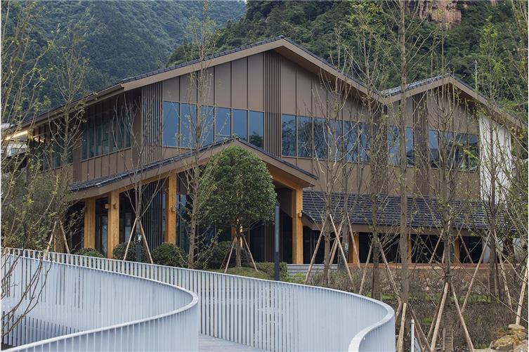存在建筑-建筑摄影-6.jpg