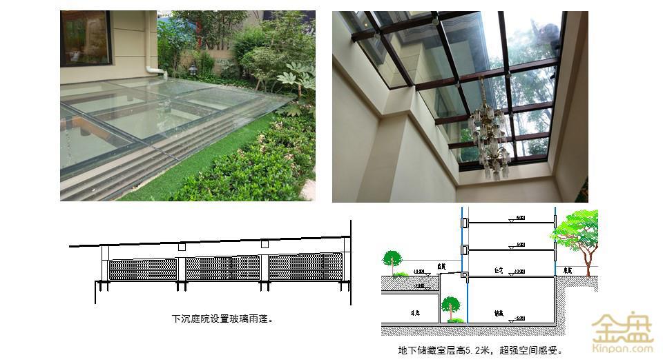 地下室层高及下沉庭院.jpg