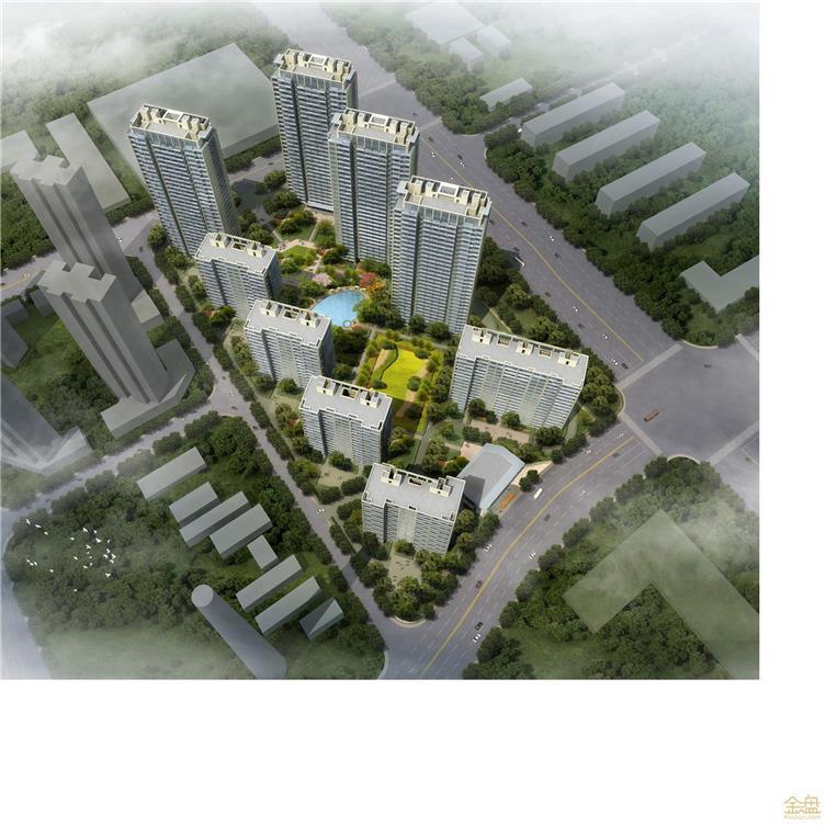 建筑分析.jpg
