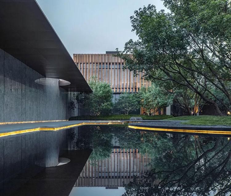 北京.华润.橡树澜湾
