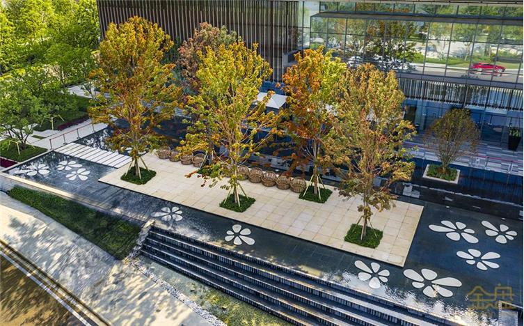 汤逊湖雅居乐国际花园-4.jpg