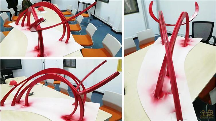 红牛模型图.jpg