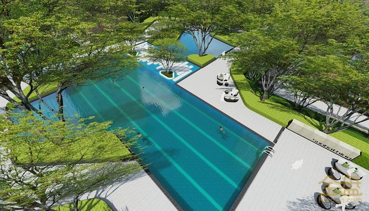 泳池效果图.jpg