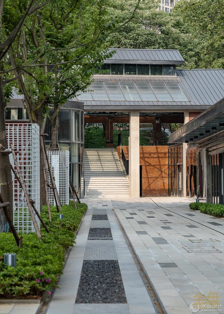 武汉小龟山华中国际基金公园-精修 (5).jpg
