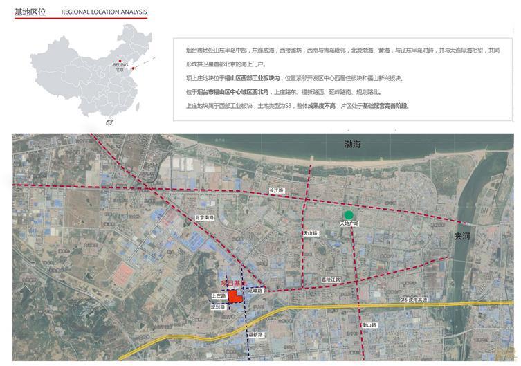 烟台.中海.锦城