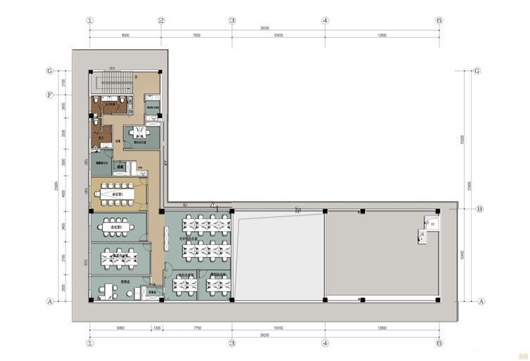 页面提取自- 融信蜀山项目售楼处及样板房效果图方案文本20180607_页面_2_图像_0001.jpg