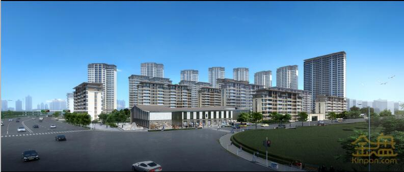 建筑2.jpg