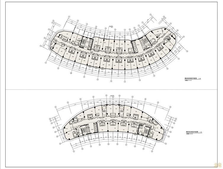 D:\设计管理部-lcj\01-厦门公司\09-评奖事项\20190724上传资料-整合后\20190724上传资料-整合后(压缩后)\01-设计图\04-平面图剖面图\04-酒店标准层平面图.jpg