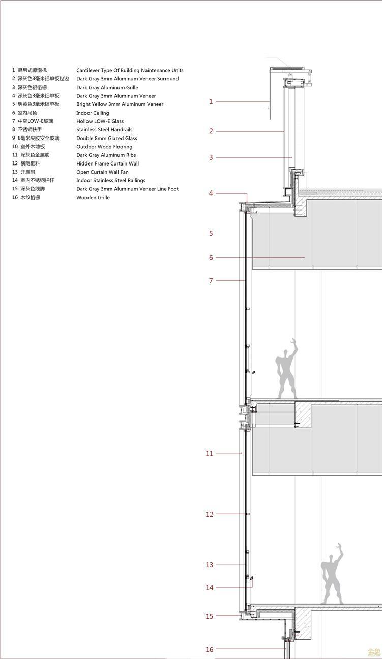 节点设计_墙身2.jpg