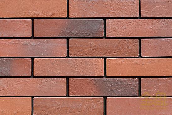 陶瓷仿石砖