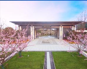 金鹏林溪书院
