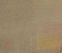 墙面仿白金摩卡瓷砖