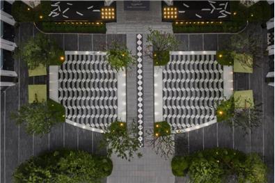 杭州阳光城·悦江府