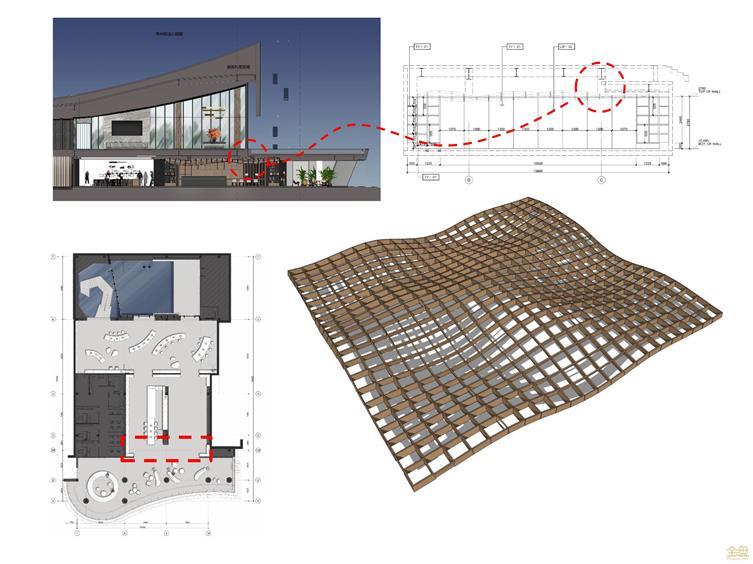 PPT-CREDAWARD第五届地产设计大奖·中国世和府 20181228室内-26.jpg