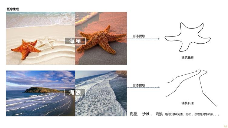20190504_蔚蓝海岸第三食堂景观设计_253.jpg