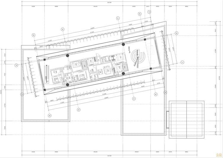 一层平面图2.jpg