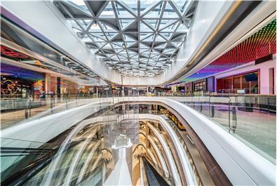 佛山天虹购物中心