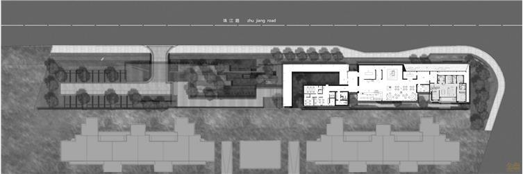 绿地泉凤栖澜玥平面新2019.07.10.jpg