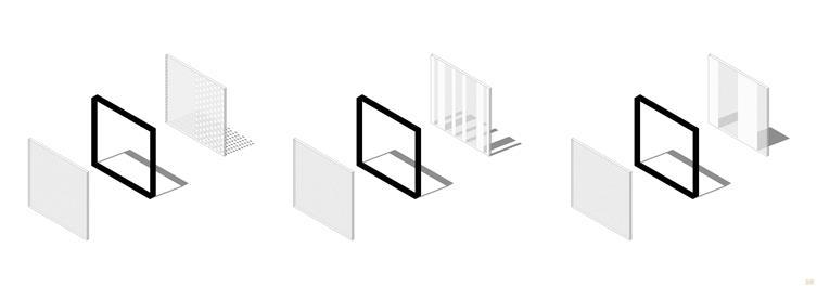 玻璃材质选择1.jpg