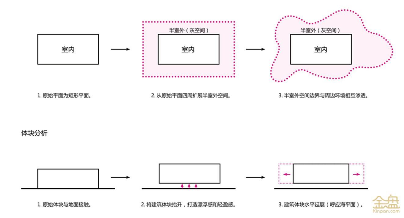 内文图6.jpg