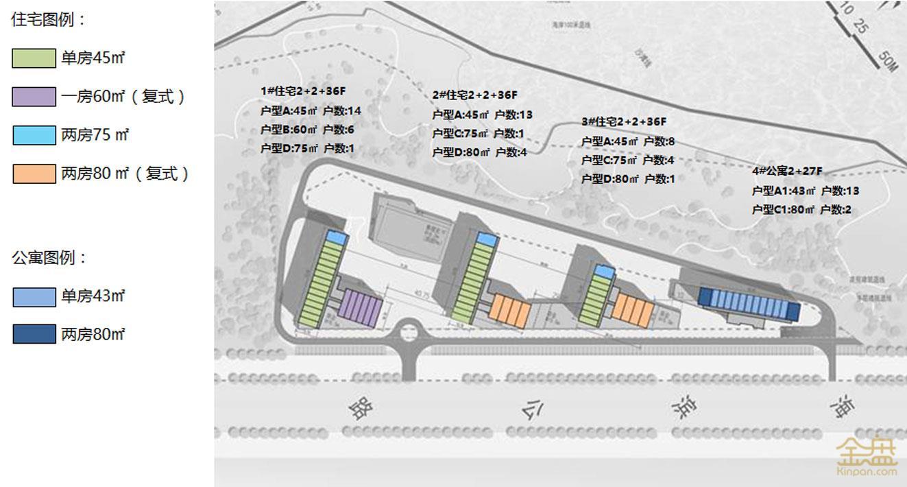 内文图13.jpg